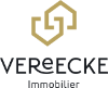Vereecke Immobilier